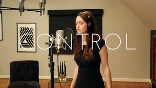Download Natalie Taylor- Control (ft. in CW's Roswell New Mexico, Famous In Love, Stitchers)