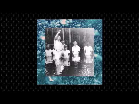 $UICIDEBOY$ - KILL YOURSELF PART XIX: THE DEEP END SAGA