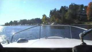 Oslofjord part 3.mpg