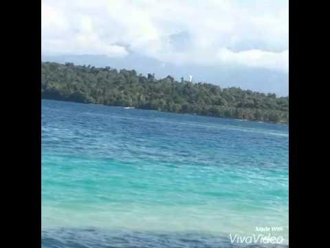Wamena_yalimu  Papua musik