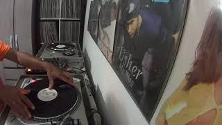 Gambar cover DJ Augusto Martins - Charme part 4
