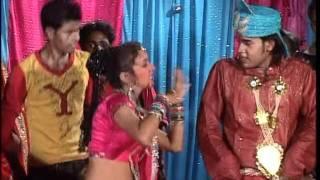 Chalni Ke Chalal Dulha- Parichhan [Full Song] Lagan Baahar