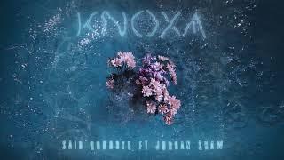 Descarca KNOXA - Said Goodbye feat. Jordan Shaw