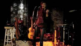 Theresa Andersson, The Basement, Oh Mary
