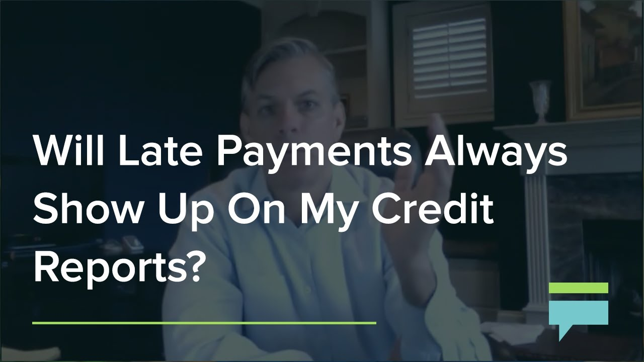 The Complete Guide to Removing Late Payments from Credit Reports