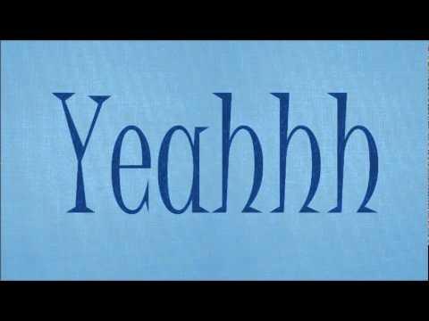 AUSTIN MOON - A BILLION HITS LYRICS - SongLyrics.com