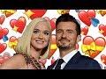 Girls Orlando Bloom Has Dated - YouTube