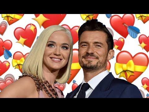 Korlando-Moments-1-Katy-Perry-Orlando-Bloom
