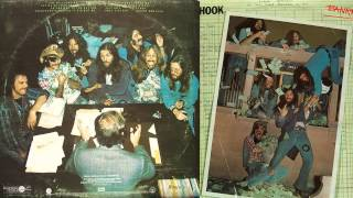"Dr  Hook -  ""Cooky and Lila"""