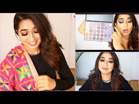 Dancing Mommy || Reading Your comments || Glambot Haul || Brownbeautysimor