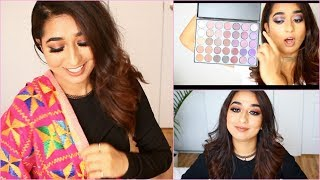 Dancing Mommy    Reading Your comments    Glambot Haul    Brownbeautysimor