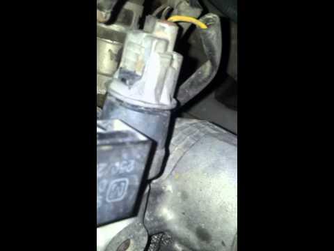 ремонт двигателя 5е тойота калдина видео