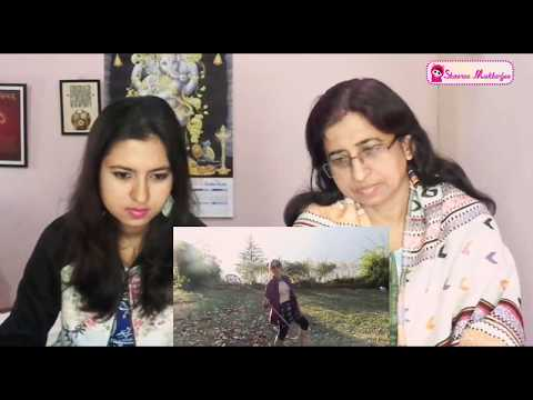 Bhuvan Bam || Sang Hoon Tere || Reaction and Review