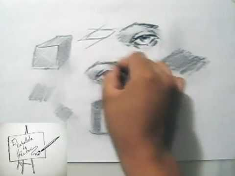 Curso Técnico em PETRÓLEO E GÁS de YouTube · Duração:  1 minutos 1 segundos