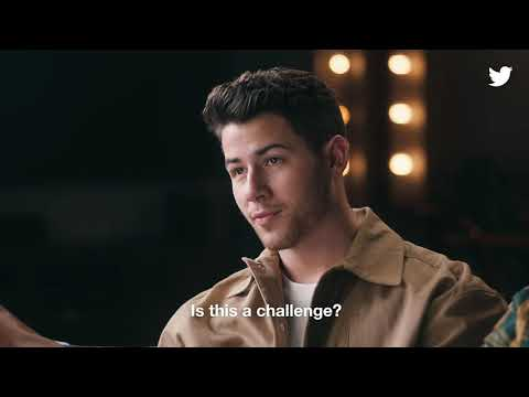 #fantweets-with-the-jonas-brothers-|-twitter