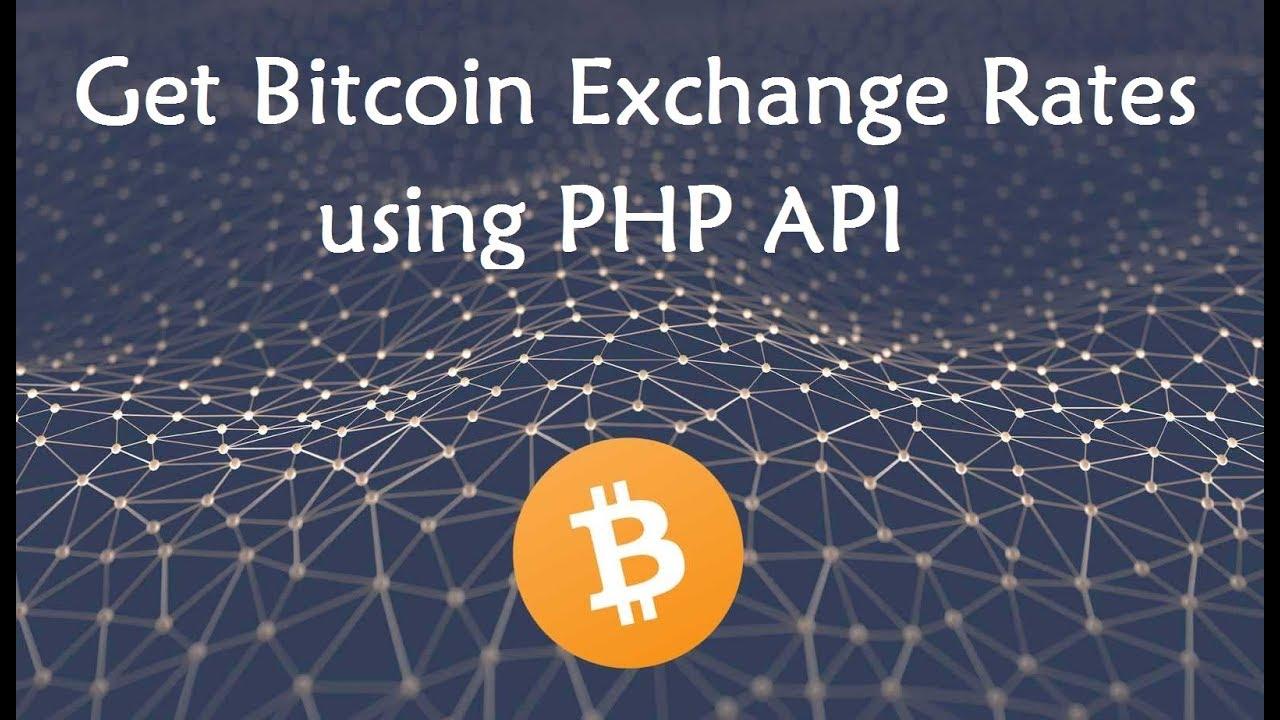 Diegiama PHP bitwasp bitcoin biblioteka