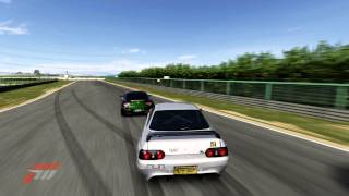 Video Forza 4 Drift | JSI Tandem download MP3, 3GP, MP4, WEBM, AVI, FLV Desember 2017