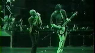 REM - Finest Worksong @ Albany, U.S.  1995