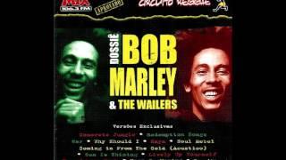 04   Bob Marley   Duppy Conqueror   Circuito Reggae 3