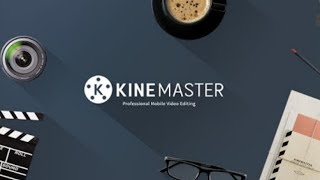 How To Download Kinemaster Without Watermark|Pro Apk 2018 / king