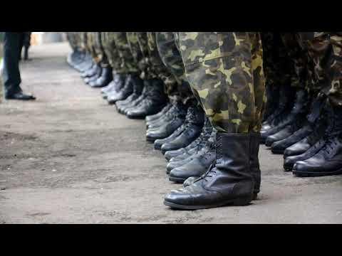 Как уволиться с военной службы по контракту по собственному желанию, по состоянию здоровья