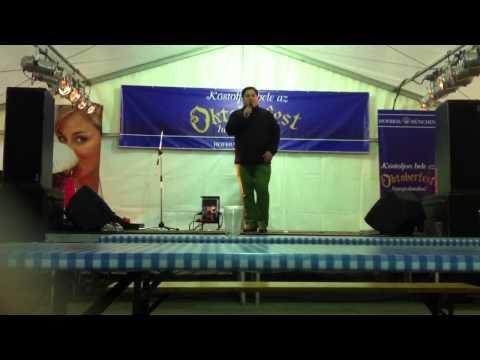 Koribali-John Newman - Cheating