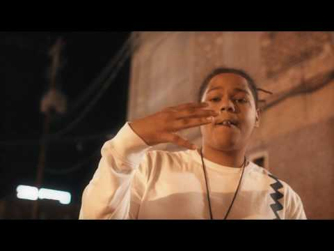 "Lil Quen X Diamond Jones X Vic Numba7 | ""Ride"" (Prod. By @PianoGotKeys) [4k Music Video]"
