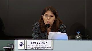 S. Berger - De Joodse gevangenen van Belzec, Sobibor en Treblinka werkten - 2013-05