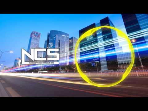 LarsM & Side-B ft. Aloma Steele - Over (Dropouts Remix) [NCS Release]