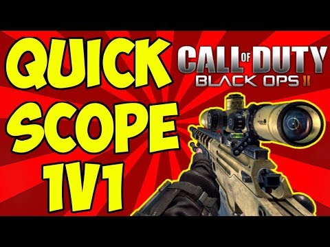"🔴 👉 Fun Lobby👈🔴 ""COD Black Ops 2"" With Subs (2.k Grind) -XBOX 360-"