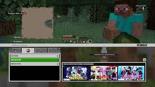 Minecraft vi…