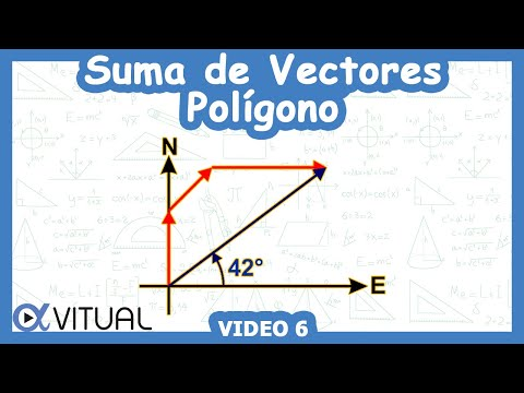 Latex - Basico para textos matematicos from YouTube · Duration:  16 minutes 36 seconds