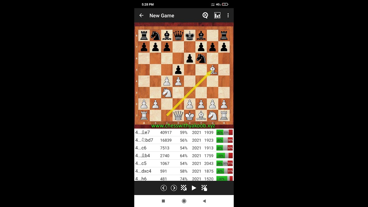 fritz chess free download android