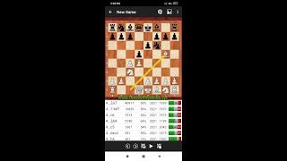видео Скачать ChessBase Online на Android