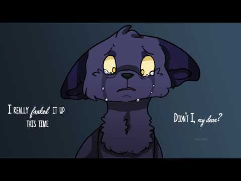 Little Lion Man PMV