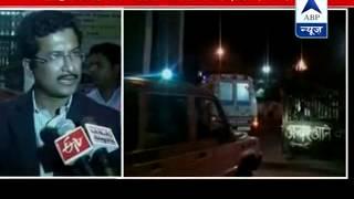 7 women dead, 32 critical after after sterilisation surgery in Chhattisgarh