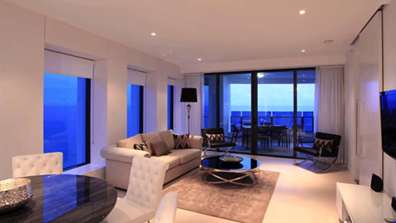 Find A Room Com Gold Coast