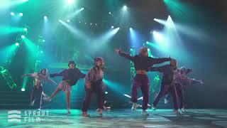 Kahonna Class / DANCE MAGIC 2018