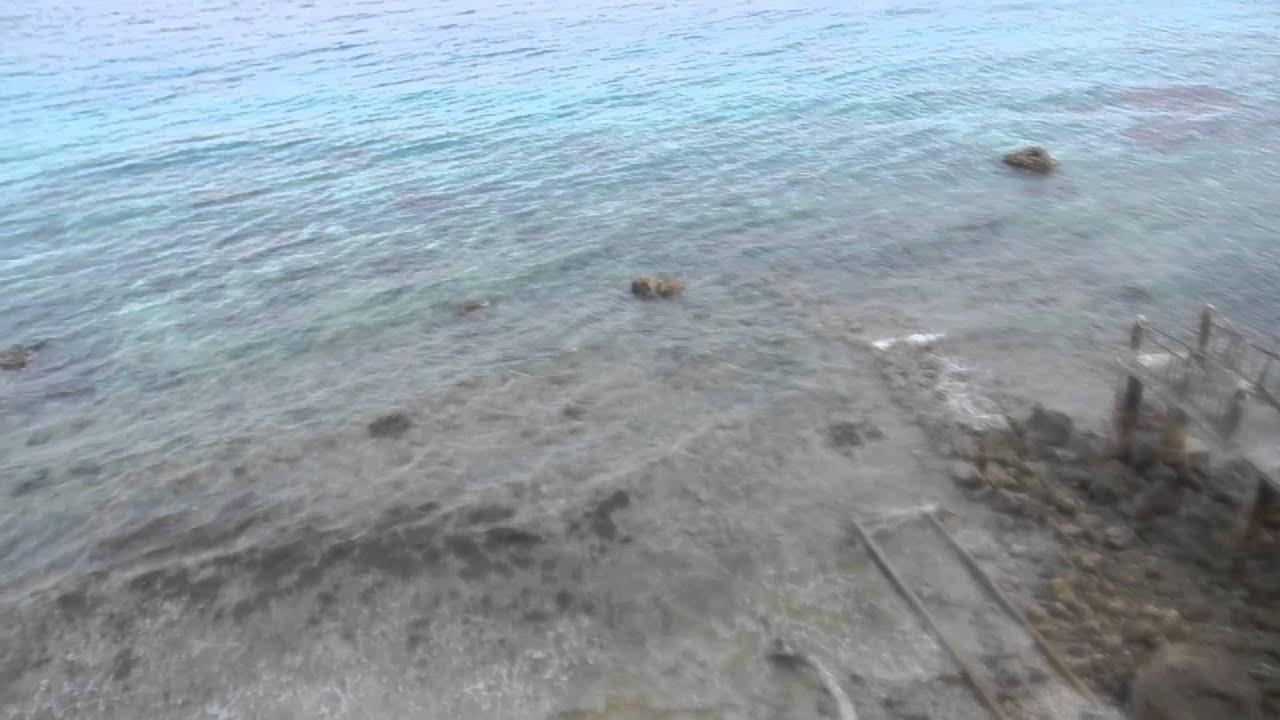 Ermi Beach Resort Oslob YouTube