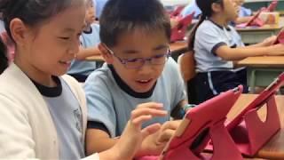 Publication Date: 2017-11-09 | Video Title: [獨家專訪] 胡素貞博士紀念學校 (part 1)
