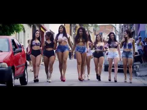 College Boy - Canal Kondzilla New Song Official Video Topic reverse 2018  2018 COLLEGE BOY