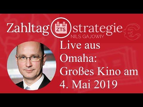 live-aus-omaha:-großes-kino-am-4.-mai-2019