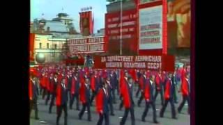 """Олег Газманов - """"Сделан в СССР"""""""