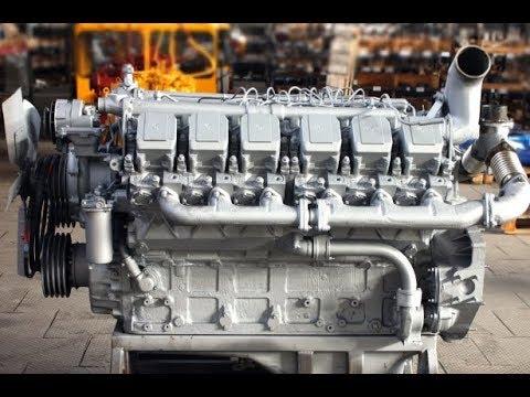 Ненужный ХЛАМ со склада продают за копейки - НОВЫЕ двигатели с консервации