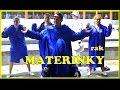 Materinky - rak