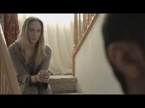 Alarm - Short Film
