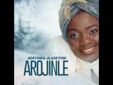 Download Arojinle