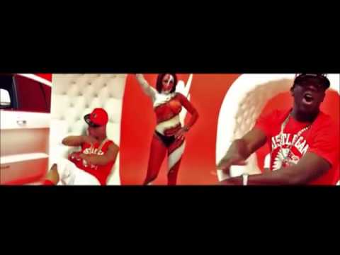 Doe B (Feat. Birdman, T.I., B.o.B. & Young Dro) - Kemosabe Remix
