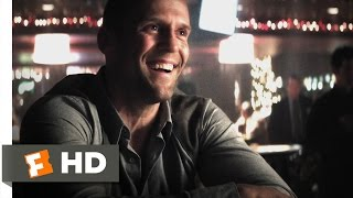 Wild Card (5/10) Movie CLIP - When Luck Comes Calling (2015) HD