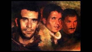 Grup Özgürlük Türküsü 2012 - Kata Seri (Zazaca Ağıt) [HQ]